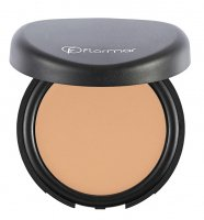 Flormar - Two Way Foundation 2in1 - Primer