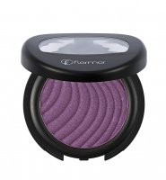 Flormar - Mono Eye Shadow Metallic