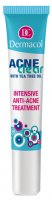 Dermacol - ACNE CLEAR - Intensive Anti-acne Treatment