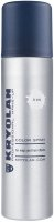 KRYOLAN - Color Spray - Color Hair Spray 150ml - ART. 2250