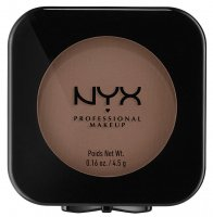 NYX Professional Makeup - HIGH DEFINITION BLUSH