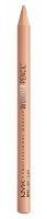 NYX Professional Makeup - Wonder Pencil - Multi Purpose Pencil
