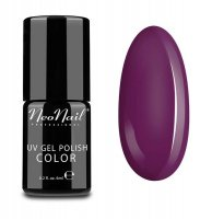 NeoNail - UV GEL POLISH COLOR - CANDY GIRL - 6 ml - 3774-1 - HEATHER VALLEY - 3774-1 - HEATHER VALLEY