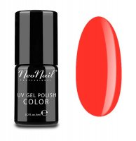 NeoNail - UV GEL POLISH COLOR - CANDY GIRL - 6 ml - 4824-1 - PARADISE DRINK - 4824-1 - PARADISE DRINK