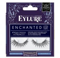EYLURE - ENCHANTED - Wispy Edition -  #WHO NEEDS A PRINCE?