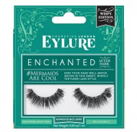 EYLURE - ENCHANTED - Wispy Edition - #MERMAIDS ARE COOL
