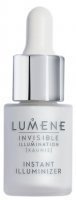 LUMENE - NORDIC LIGHT - INSTANT ILLUMINIZER - Serum highlighter