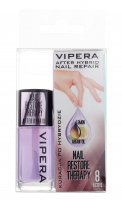 VIPERA - NAIL RESTORE THERAPY AFTER HYBRID