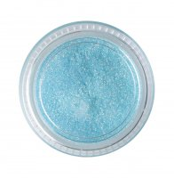 Inter-Vion - Nail POwder - Mermaid Effect