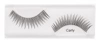 ARDELL - Adore Lashes / Adore Accents - Artificial strip eyelashes - Carly - Carly