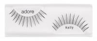 ARDELL - Adore Lashes / Adore Accents - Artificial strip eyelashes - Adore Kelly - Adore Kelly