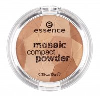 Essence - Powder Mosaic 01