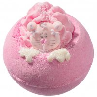 Bomb Cosmetics - Paws for Thought - Bath Ball