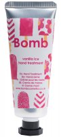 Bomb Cosmetics - Hand Treatment - Vanilla Ice