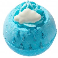 Bomb Cosmetics - Rain Dance - Bath Ball