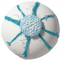 Bomb Cosmetics - Ice Bomb - Bath Ball