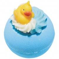 Bomb Cosmetics - Pool Party - Bath Ball