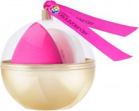 Beautyblender - MIDAS TOUCH - Cosmetic sponge + cleaning soap