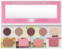 The Balm - IN THE BALM OF YOUR HAND Vol.2