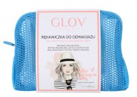 GLOV - TRAVEL SET