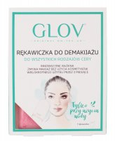 GLOV - ON-THE-GO