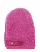 GLOV - ON-THE-GO - PINK - PINK