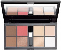 Catrice - PROFESSIONAL MAKE UP TECHNIQUES FACE PALETTE
