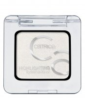 Catrice - HIGHLIGHTING EYESHADOW - 010 - 010