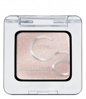 Catrice - HIGHLIGHTING EYESHADOW - 030 - 030