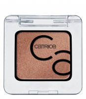 Catrice - ART COULEURS EYESHADOW  - 070 - 070