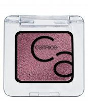 Catrice - ART COULEURS EYESHADOW  - 090 - 090