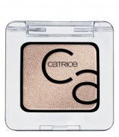 Catrice - ART COULEURS EYESHADOW  - 110 - 110