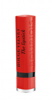 Bourjois - ROUGE VELVET - THE LIPSTICK - 07  - 07
