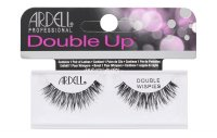 ARDELL - Double Up - Artificial eyelashes - DOUBLE WISPIES - DOUBLE WISPIES