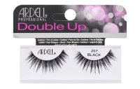 ARDELL - Double Up - Artificial eyelashes - 207 - 207