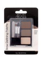 ARDELL - Brow Defining Palette - MEDIUM