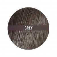 ARDELL - Thick FX - HAIR BUILDING FIBER - GREY - GREY
