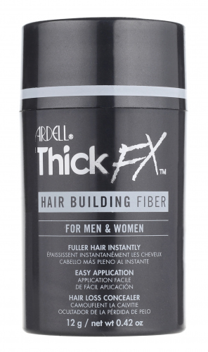 ARDELL - Thick FX - HAIR BUILDING FIBER