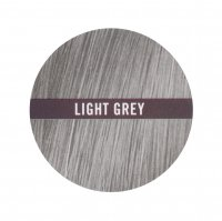 ARDELL - Thick FX - HAIR BUILDING FIBER - LIGHT GREY - LIGHT GREY