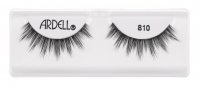 ARDELL - FAUX MINK - Luxuriously Lightweight with invisiband - Artificial strip eyelashes - 810 - 810