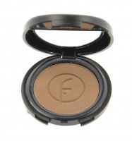 Flormar - Eyeshadow