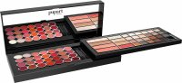 PUPA - PUPART L - Set of make-up cosmetics - 001 CLASSIC SHADES