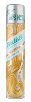 Batiste - Dry Shampoo - LIGHT & BLONDE - Dry hair shampoo (for blonde hair) - 200 ml