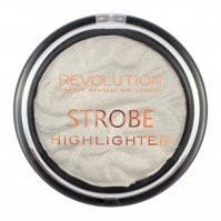 MAKEUP REVOLUTION - VIVID BAKED HIGHLIGHTER