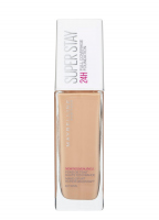 MAYBELLINE - SUPER STAY - 24H FULL COVERAGE FOUNDATION - 40 - 40