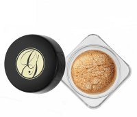 Glazel - Loose Eye shadow - M7 - M7