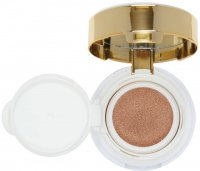 MUA - LUXE - GLOW BEAM - Liquid Highlighter Cushion