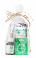 Ecocera - GIFT KIT NO. 4