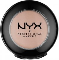 NYX Professional Makeup - Hot Singles Eye Shadow