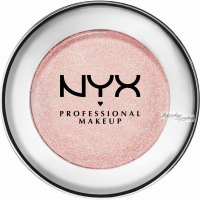 NYX Professional Makeup - Prismatic Shadows - Metallic eyeshadow